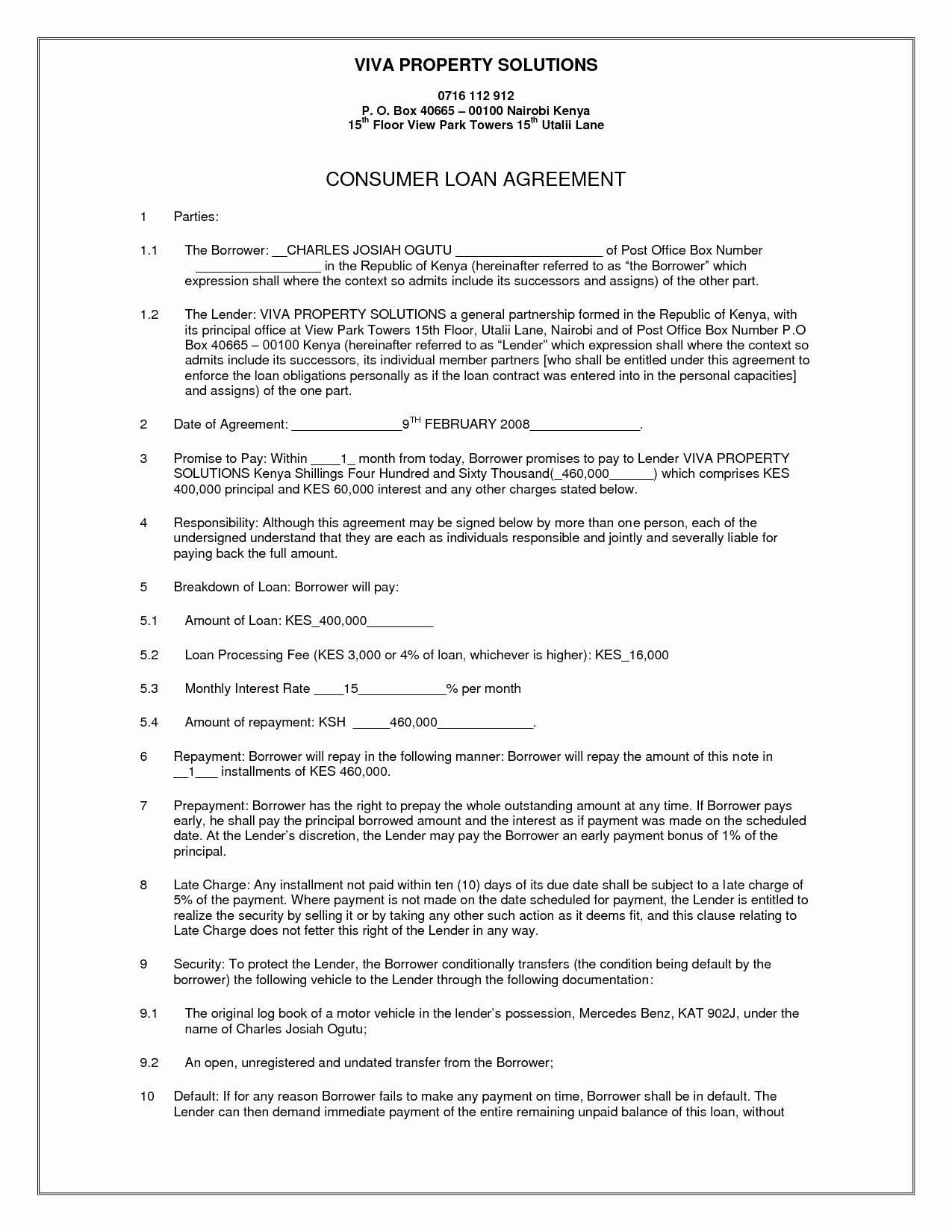 Eviction Letter Template Pdf - 11 Beautiful Tenant Eviction Letter Template Resume Templates