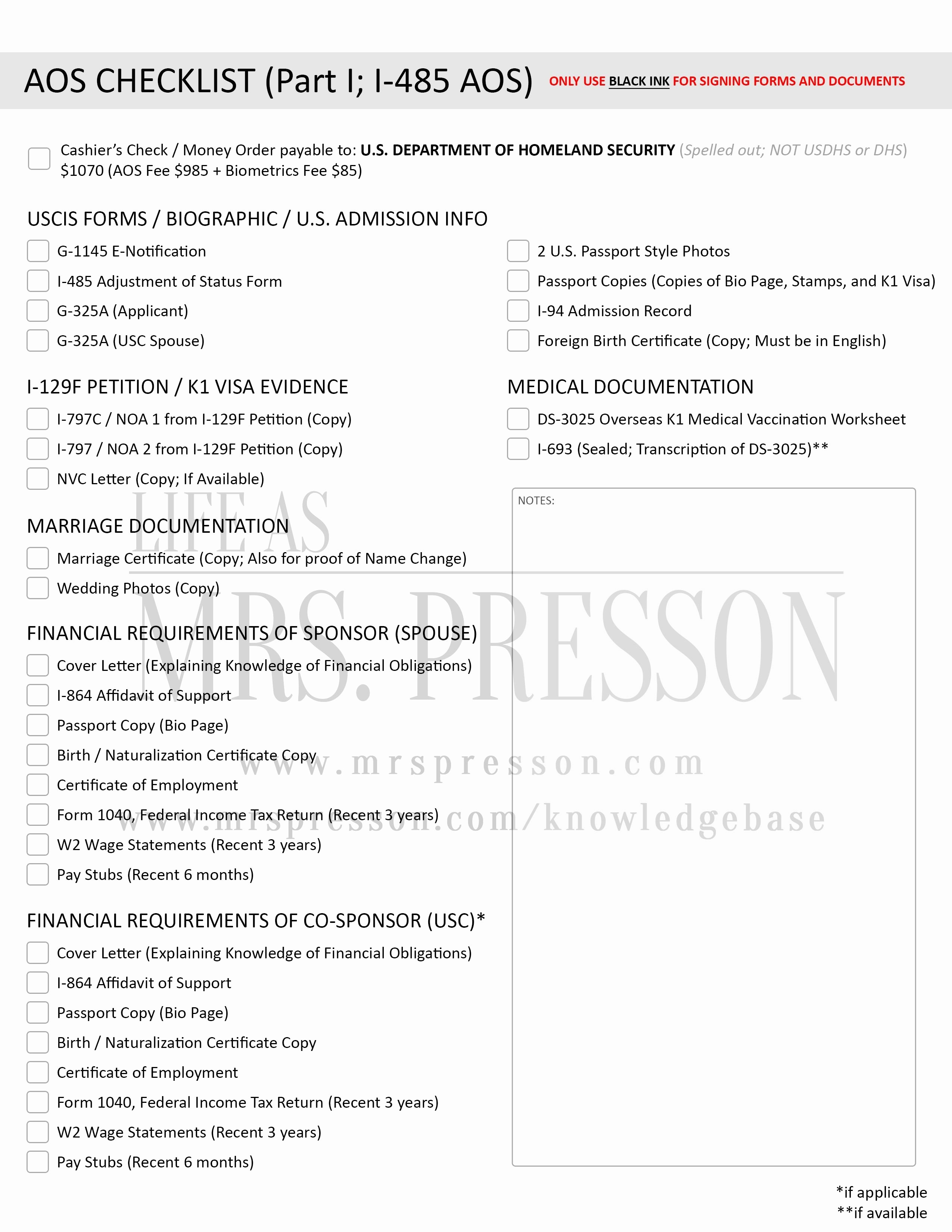 Proof Of Funds Letter Template Samples | Letter Cover Templates