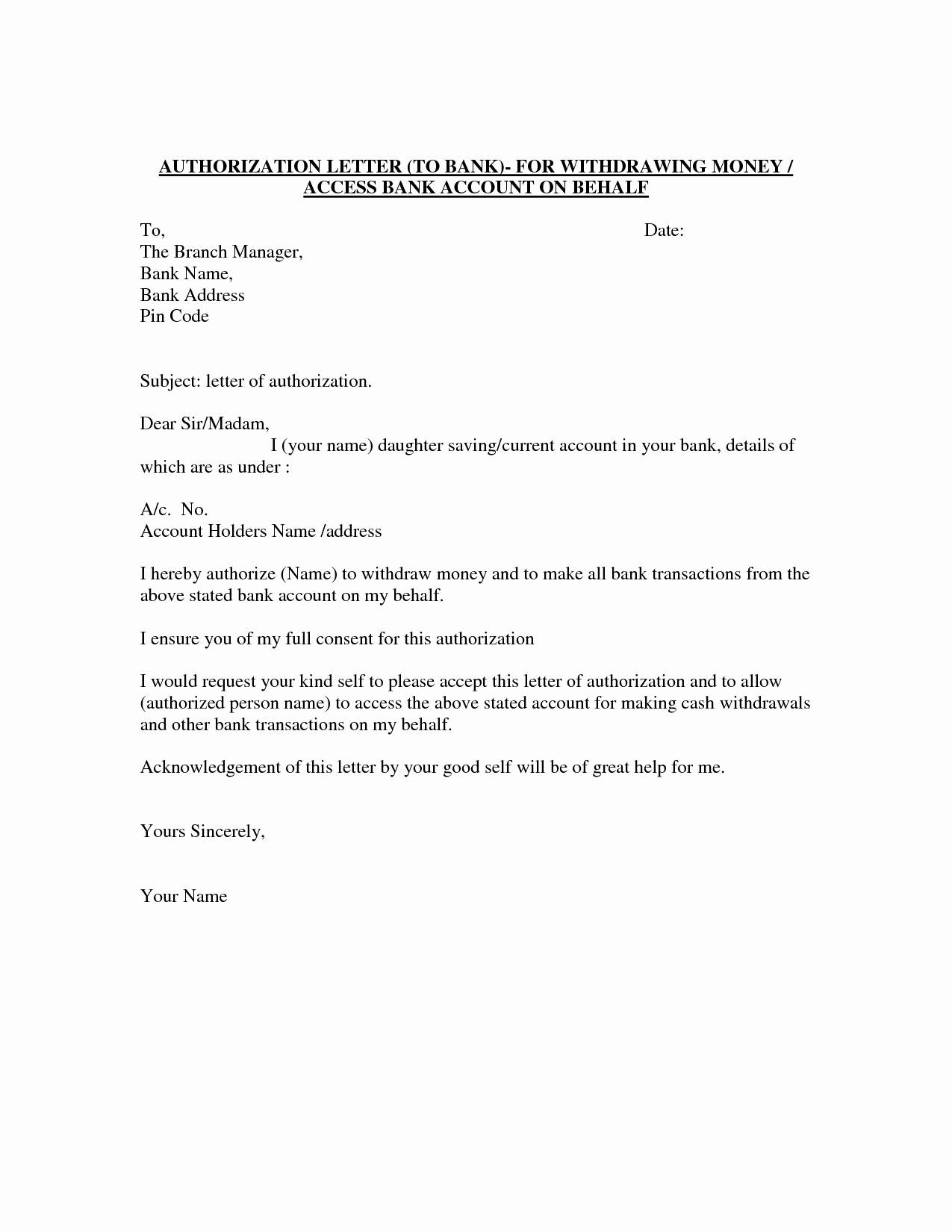 Letter asking for Donations Template - 14 Unique Letter asking for Donations Template Resume Templates
