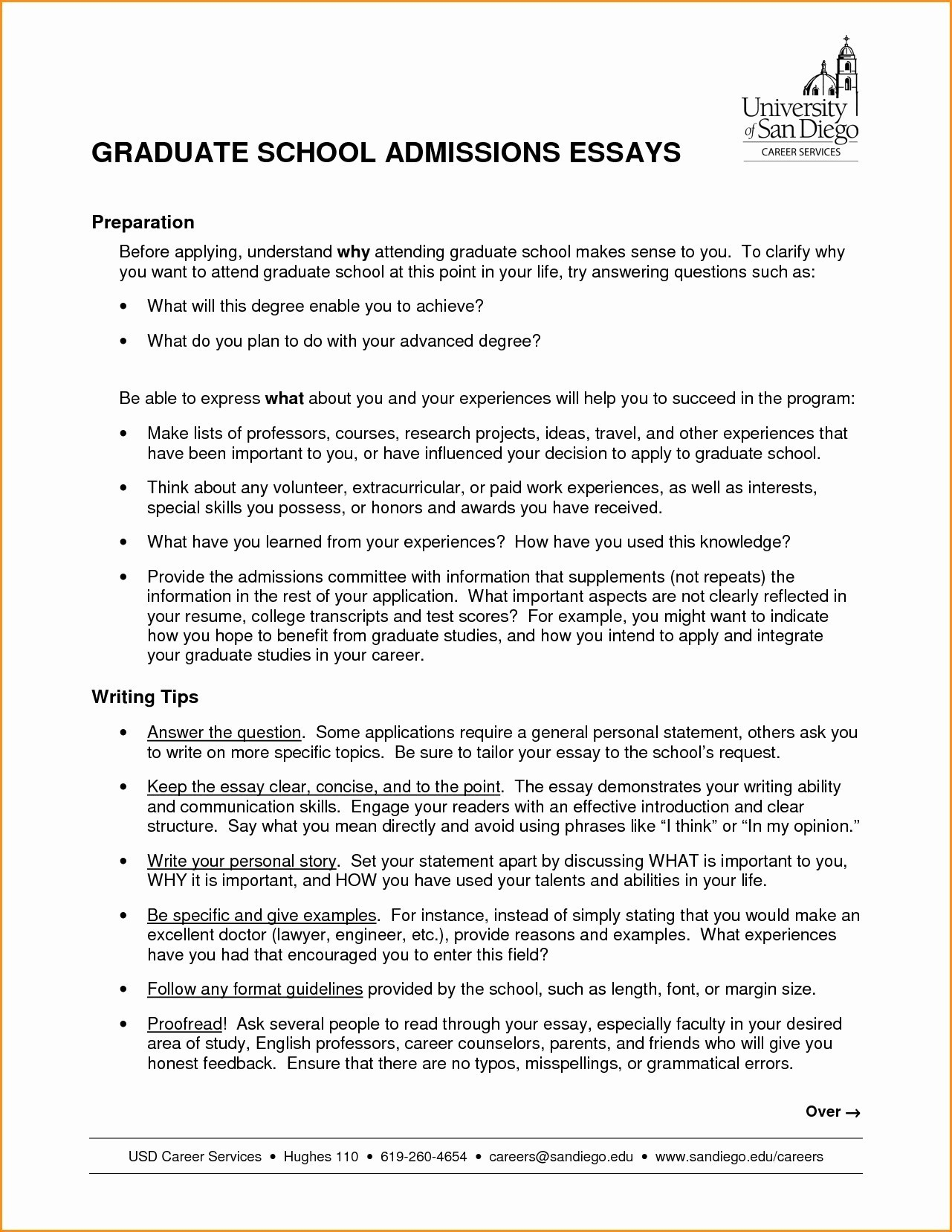 graduate school cover letter template Collection-Graduate School Application Resume Best Elegant Recent Graduate Cover Letter Elegant Nursing Resumes 0d 12-d