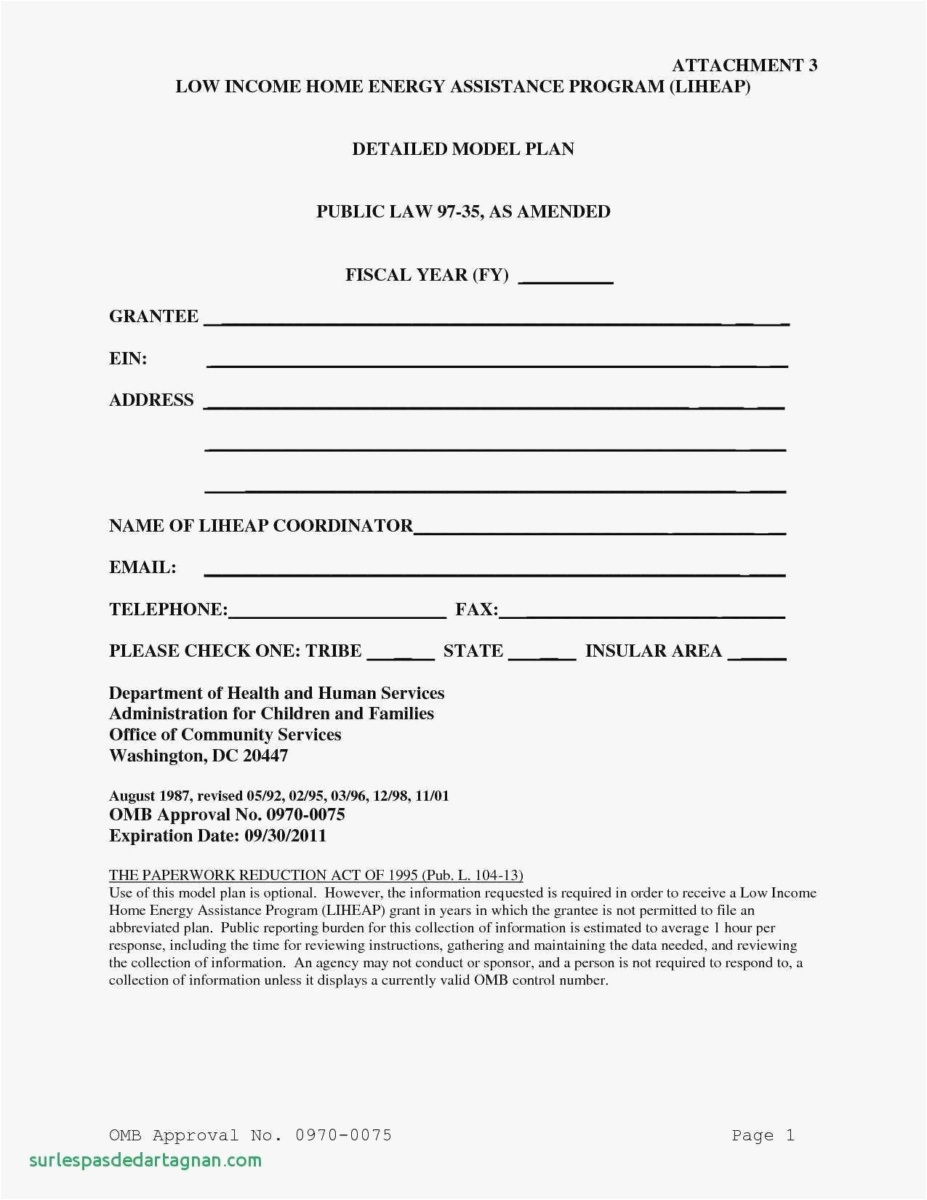 Eviction Letter Template Florida - 18 30 Day Eviction Notice Template format