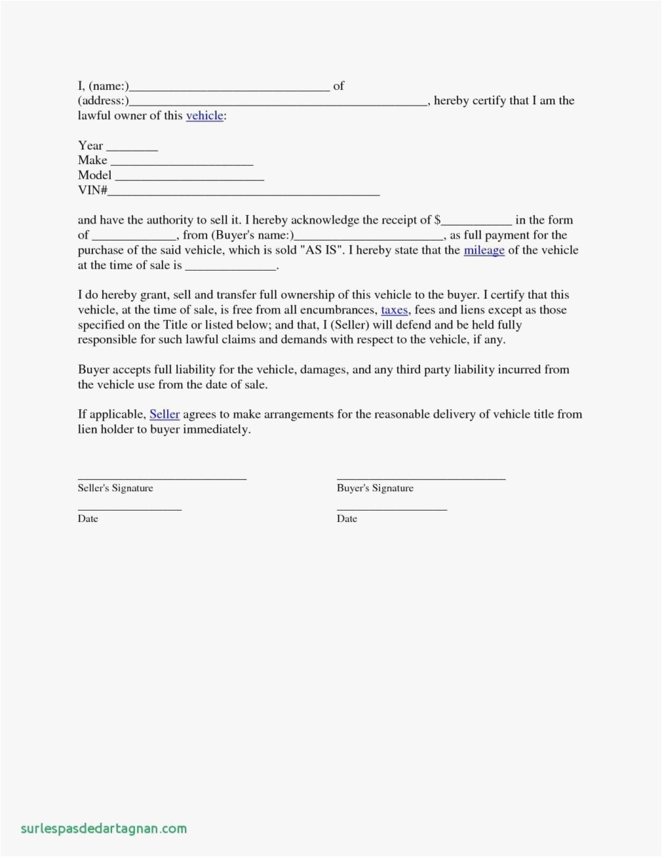letter to seller from buyer template examples letter cover templates