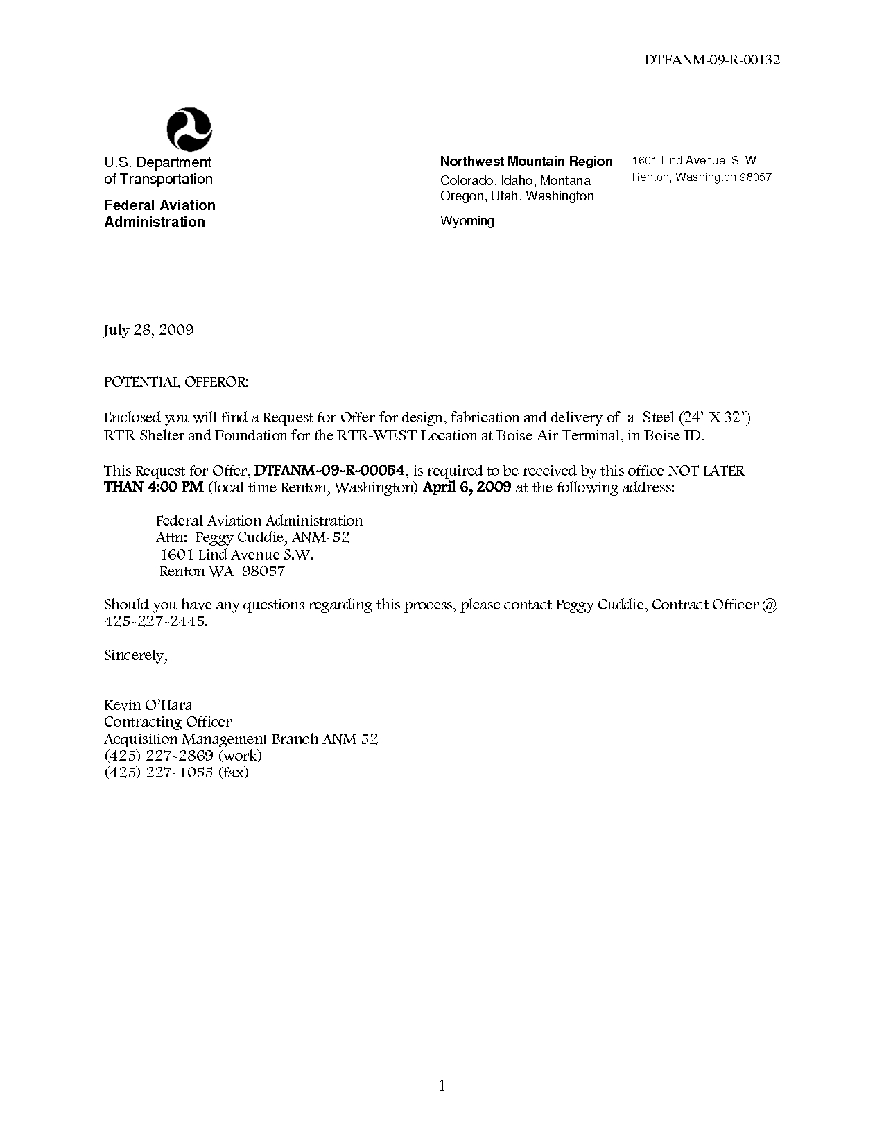 Rental Reference Letter Template - 18 Sample Reference Letter From Employer