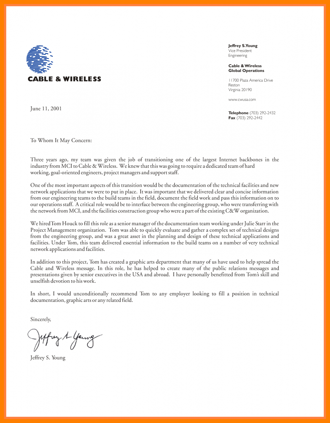 scholarship reference letter template 18 sample reference letter from employer