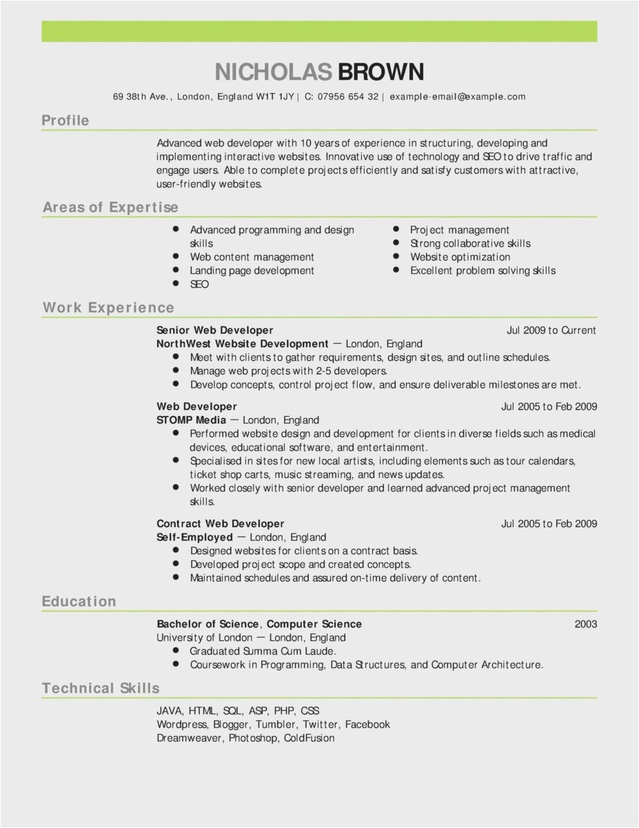 New Management Letter to Tenants Template - 20 Best Example Letter Simple