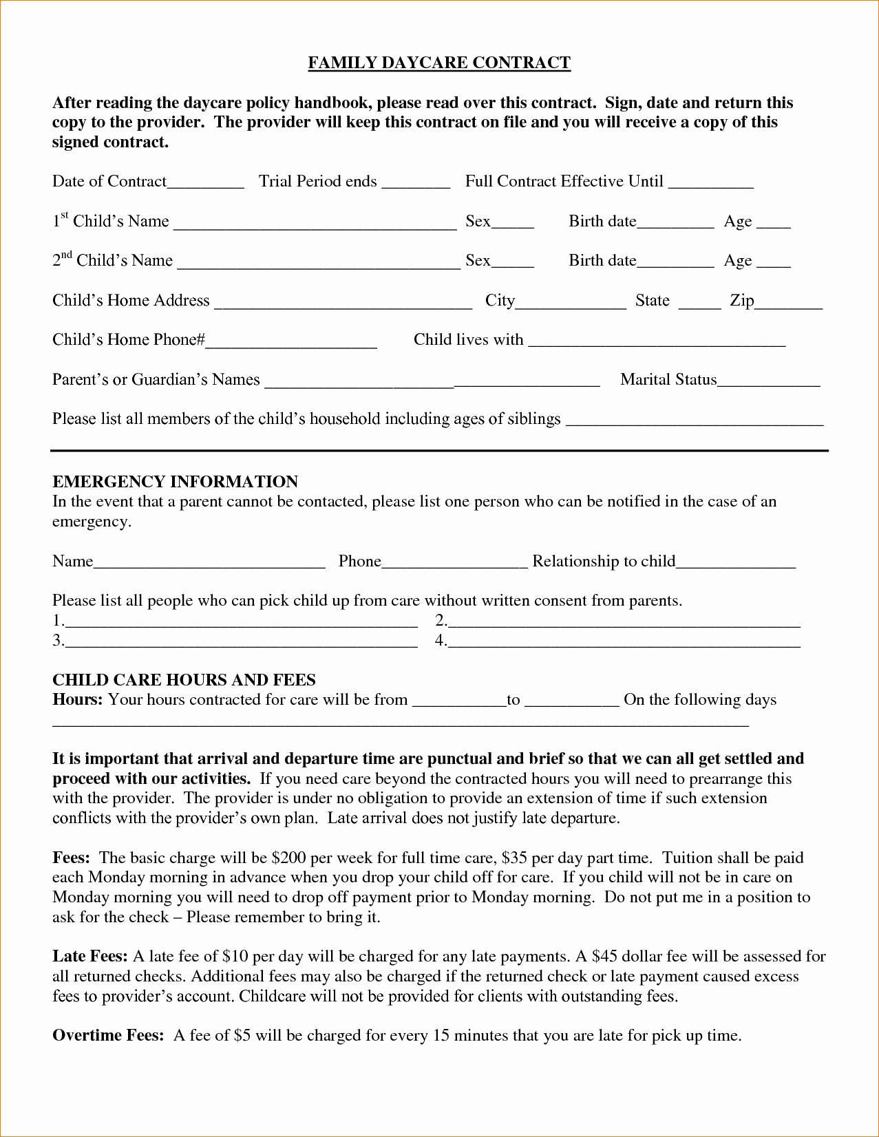Spousal Support Letter Template - 20 Child Support Letter Agreement
