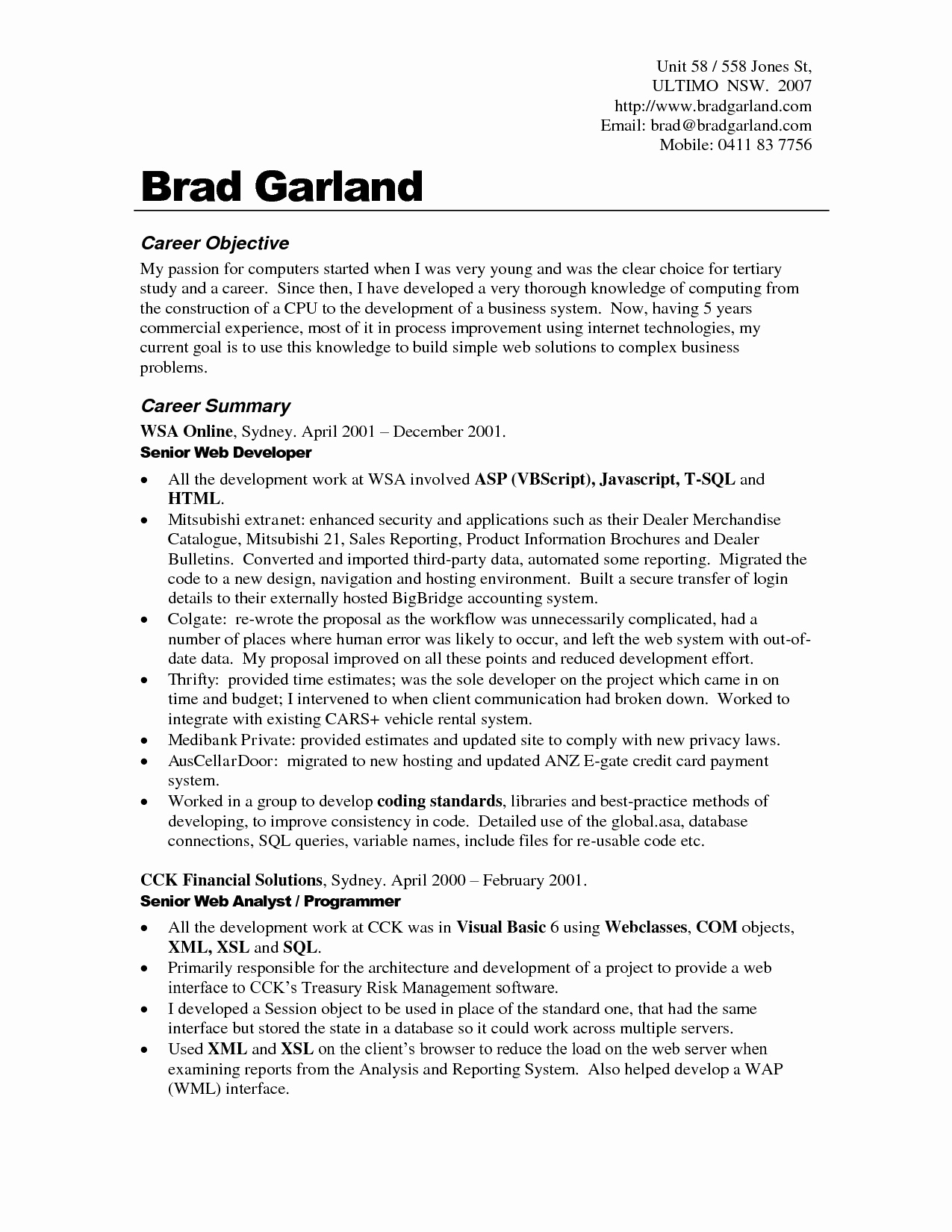 Cover Letter Template for Teenager - 20 Cover Letter for Teenager