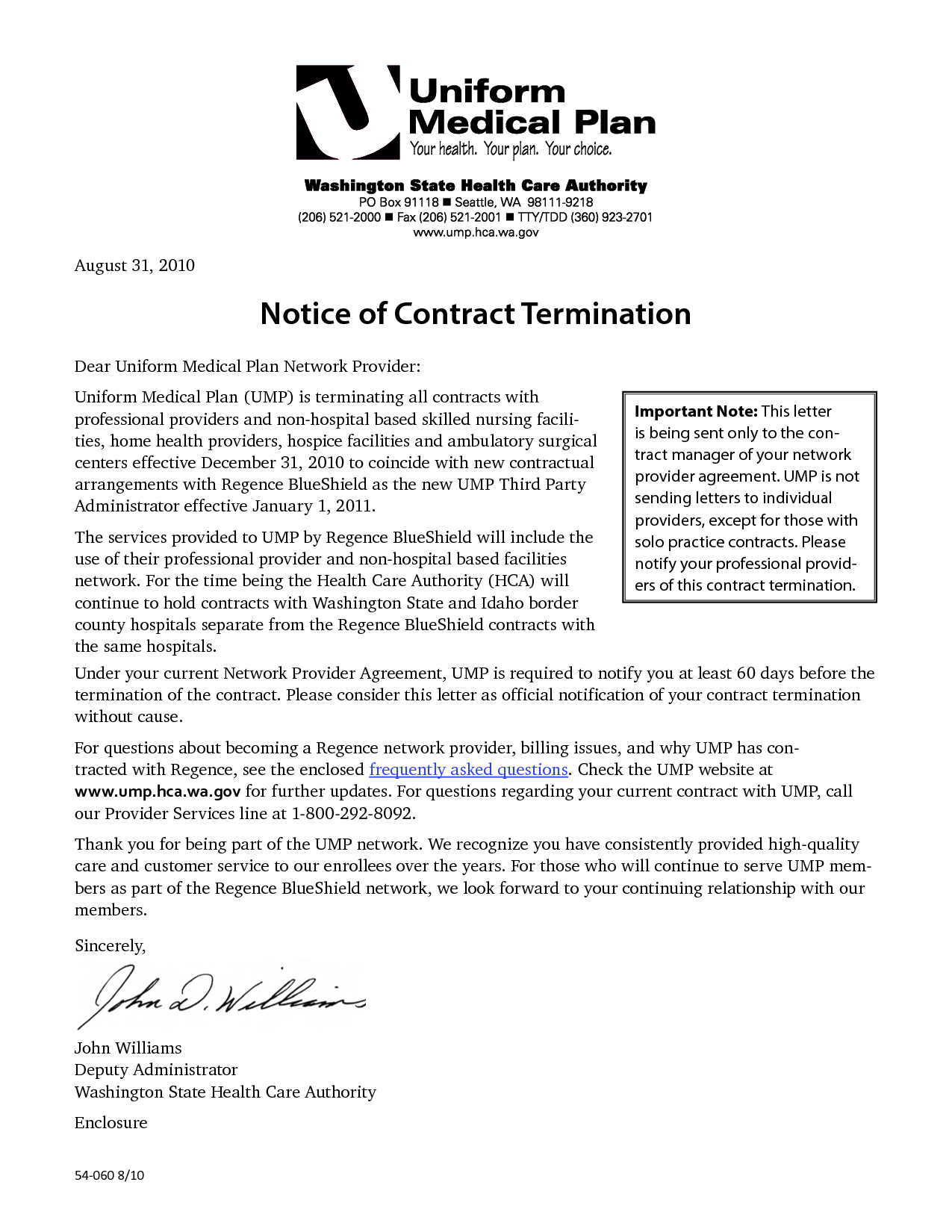termination of contract agreement letter template 20 luxury termination service agreement letter sample