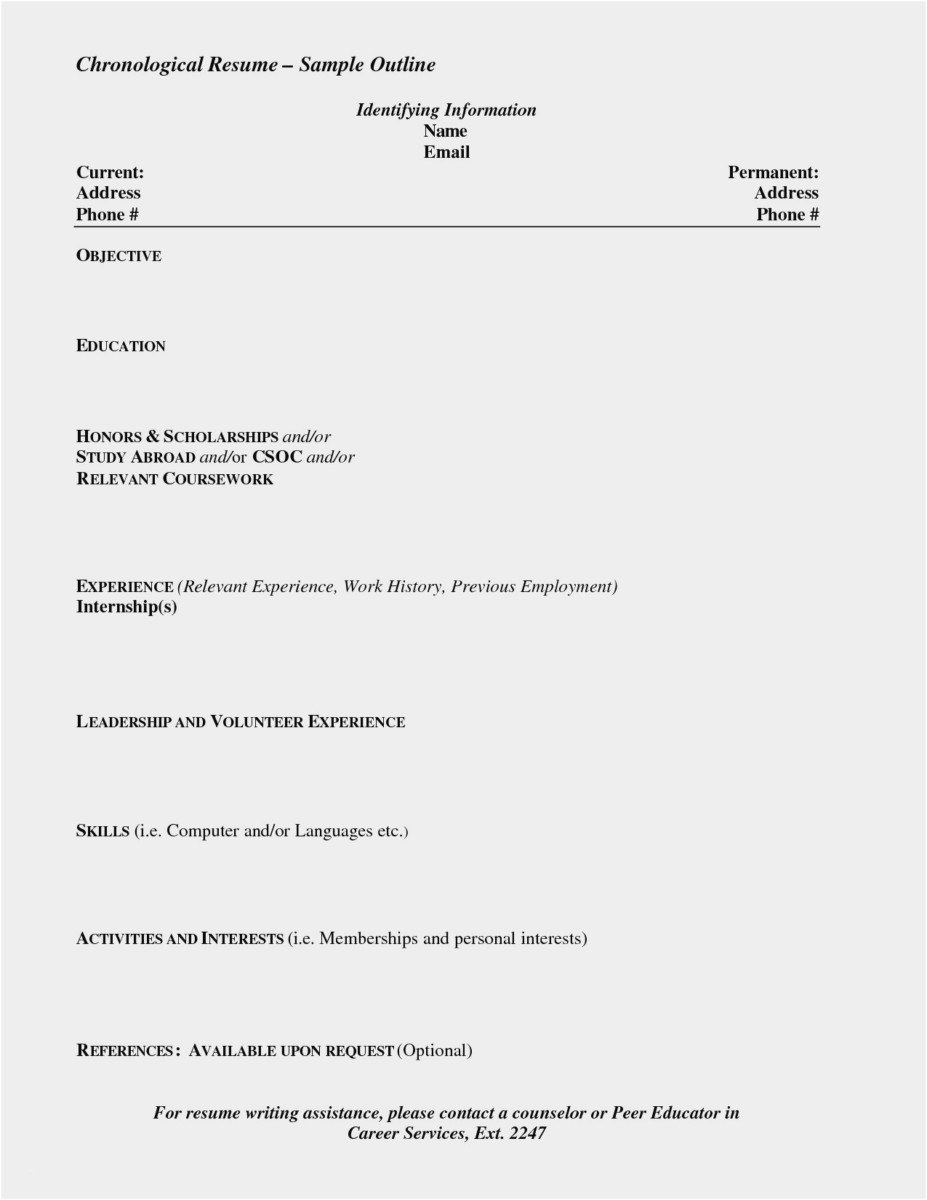 Income Verification Letter Template - 20 New Salary Verification Letter Examples