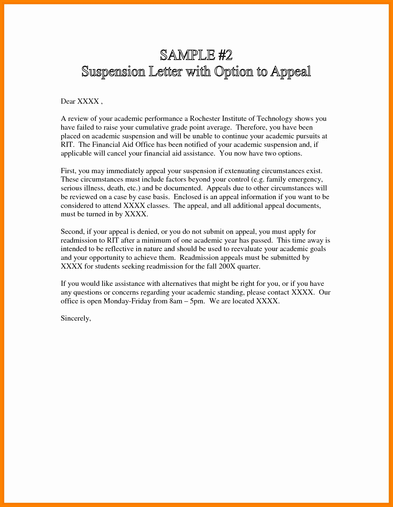 Cover Letter Template For Entry Level on