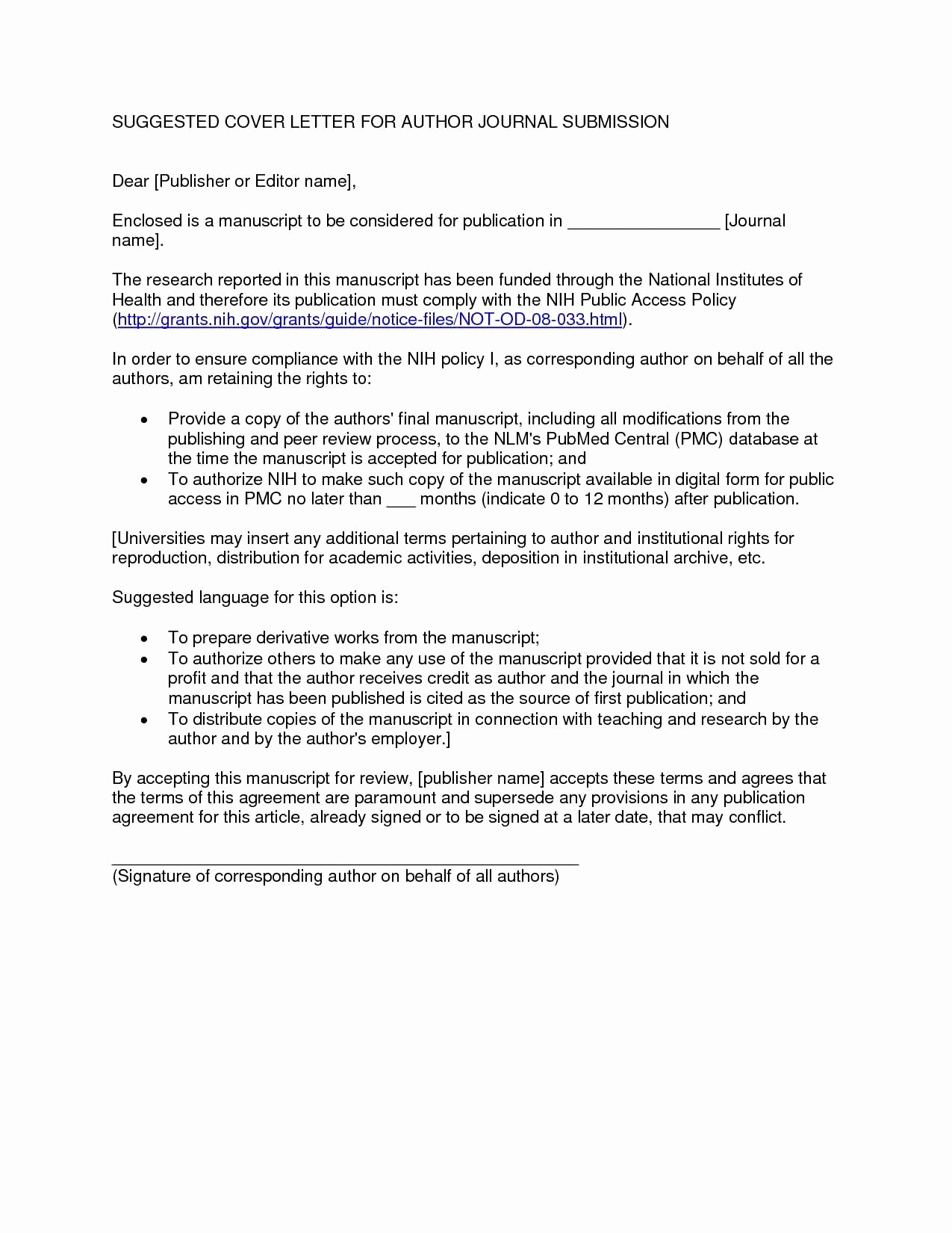Termination Letter Template California - 20 Sample Termination Letter California