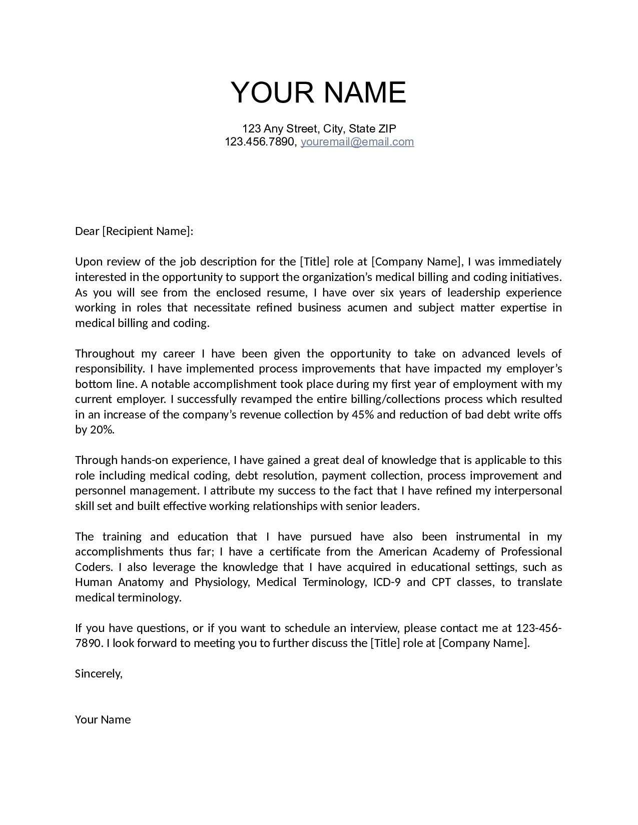 Monster Cover Letter Template - 21 Inspirit Monster Writing Template Image Qoetcex