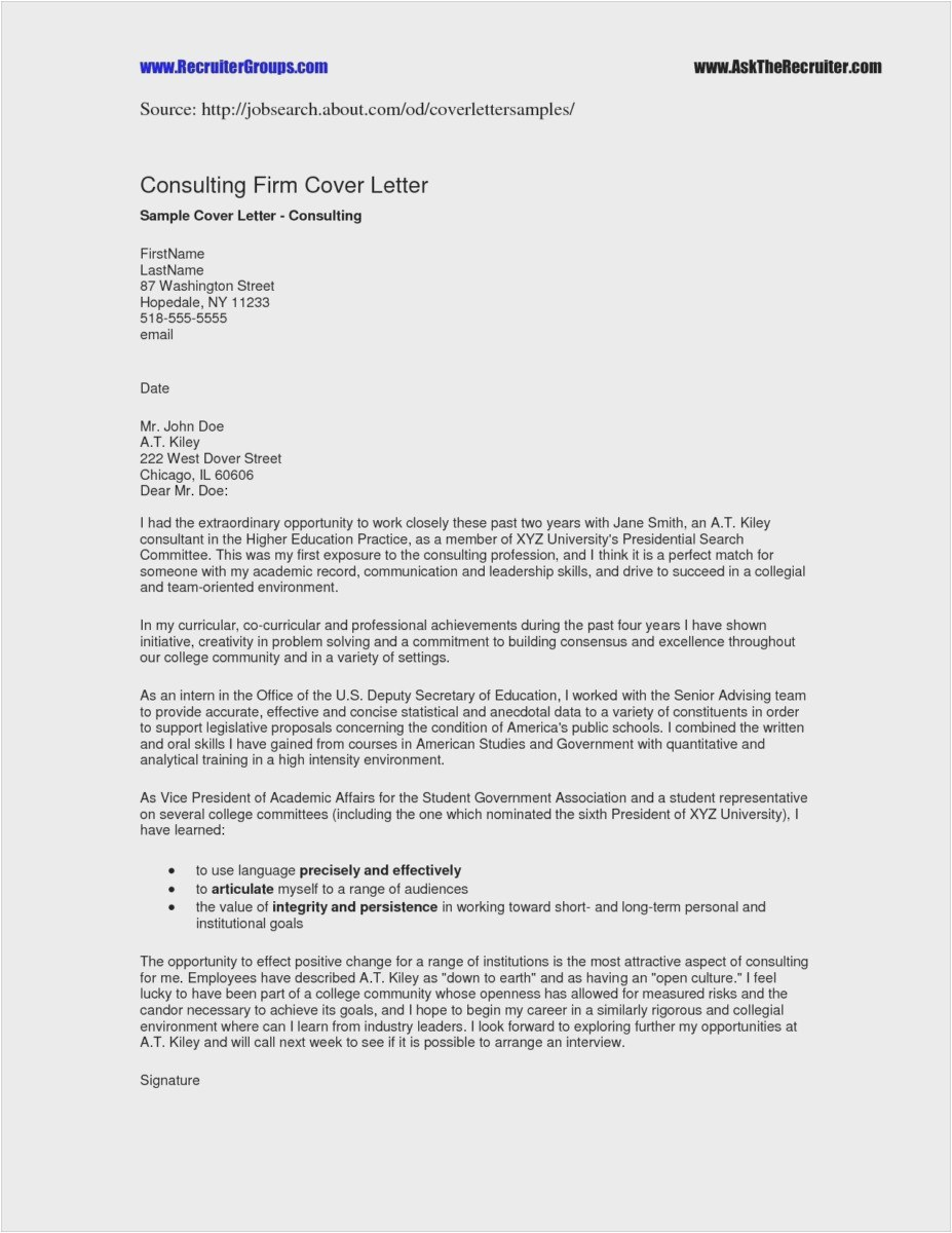 Professional Letter Of Recommendation Template - 23 Best How to ask for Letter Re Mendation Examples