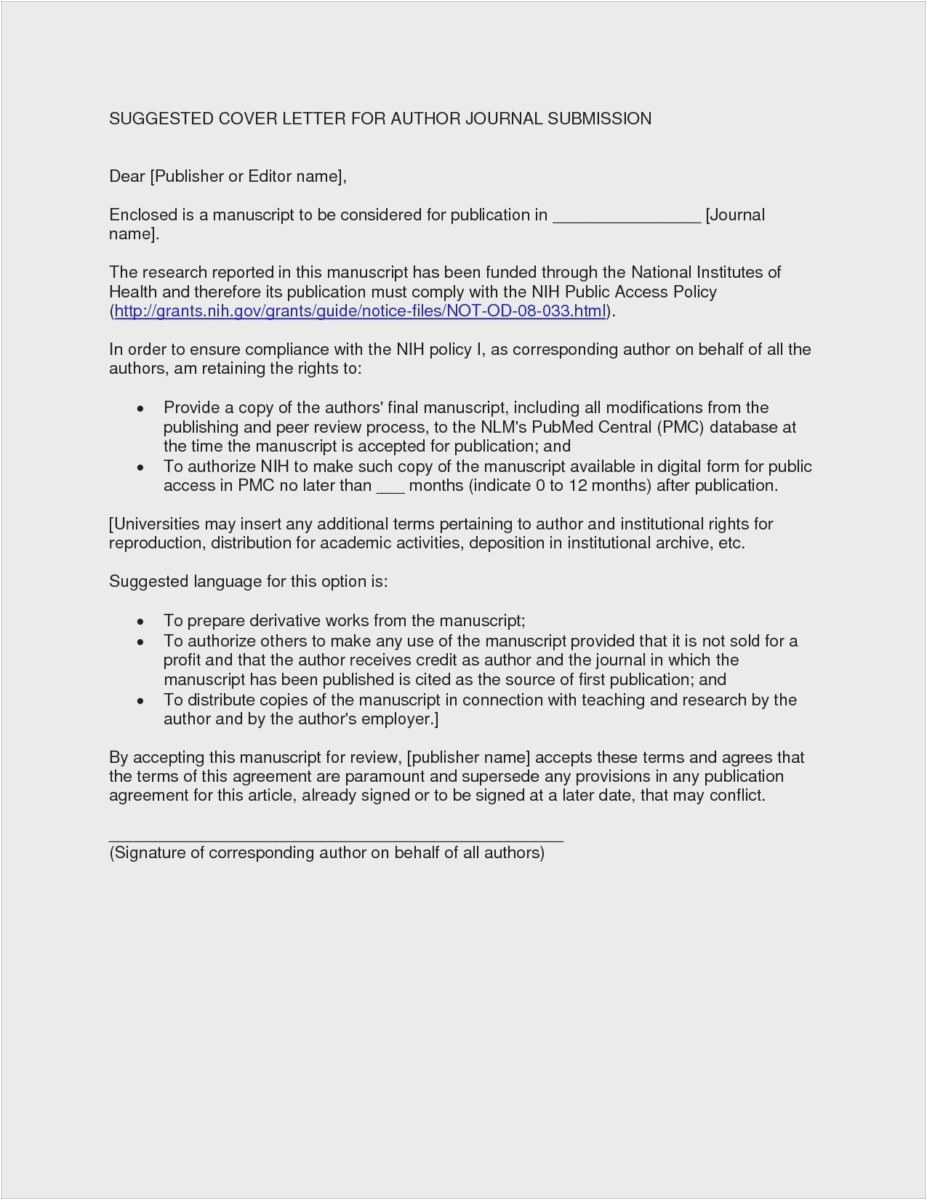 Transmittal Cover Letter Template - 23 New Transmittal Letter 2018