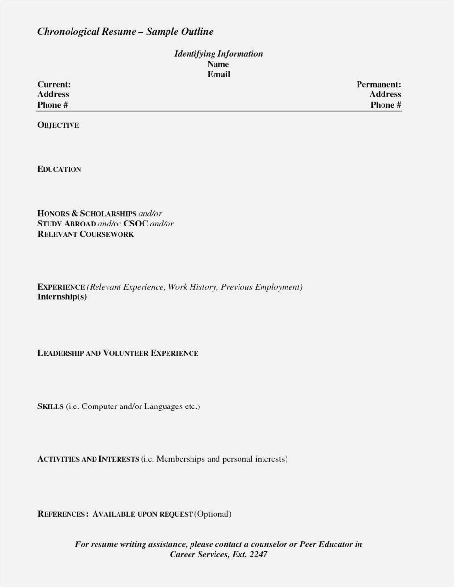 Work Resignation Letter Template - 23 New Writing Resignation Letter Examples