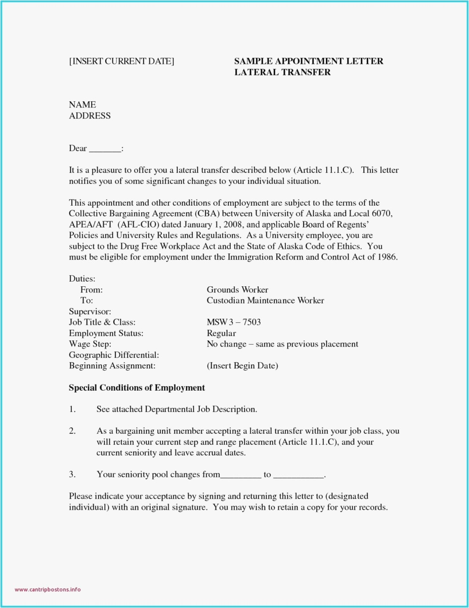 Offer Letter Addendum Template on window sticker, contract extension, data processing, real estate contract, sample resume, lease pet,