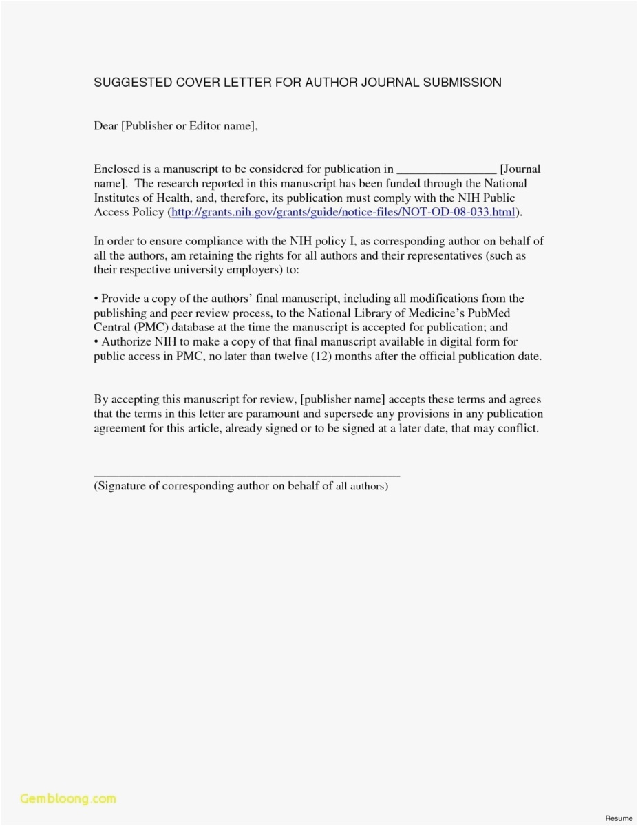 Official Job Offer Letter Template - 24 Employment Fer Letter Template Download