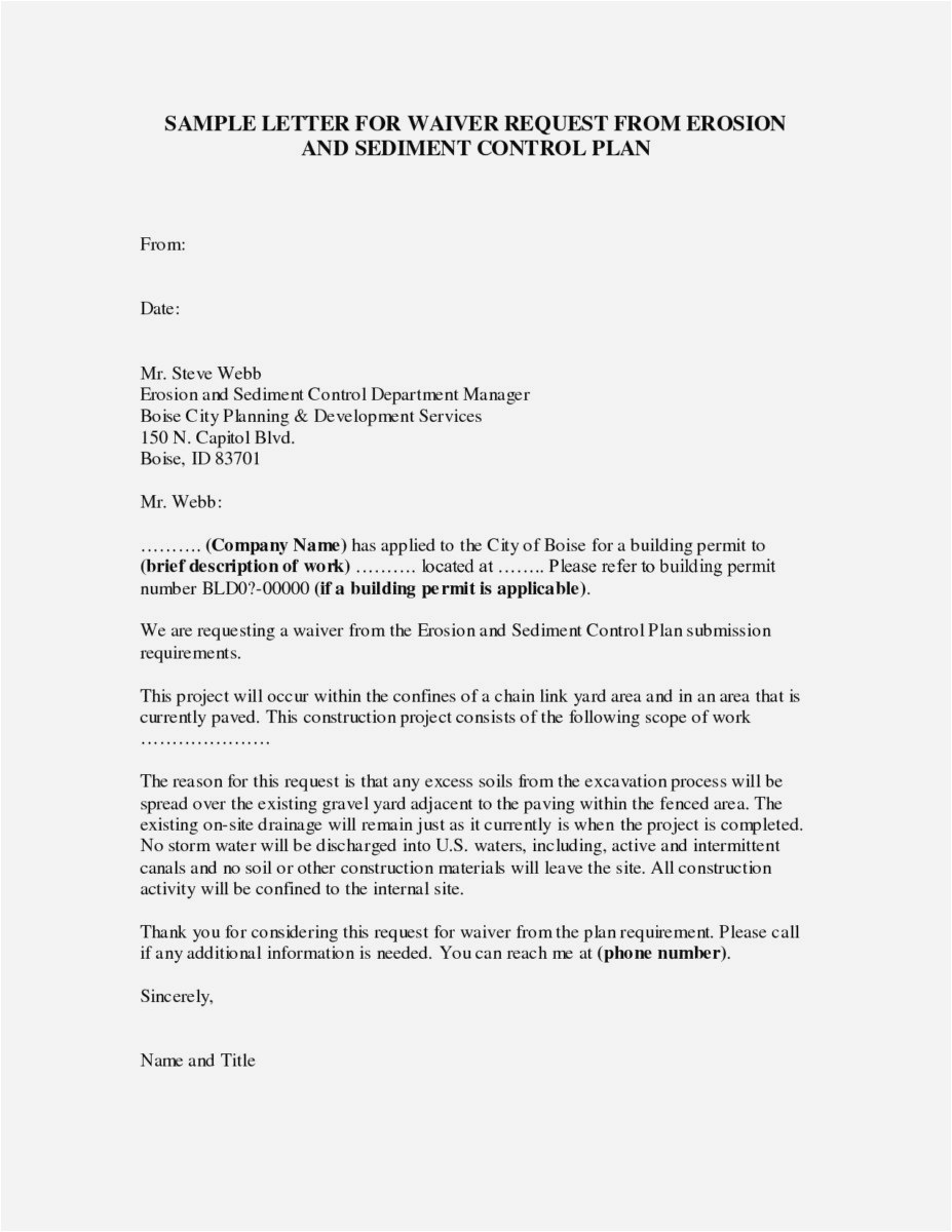cancellation letter template Collection-16 letter of notice model cancellation lease letter 9-a