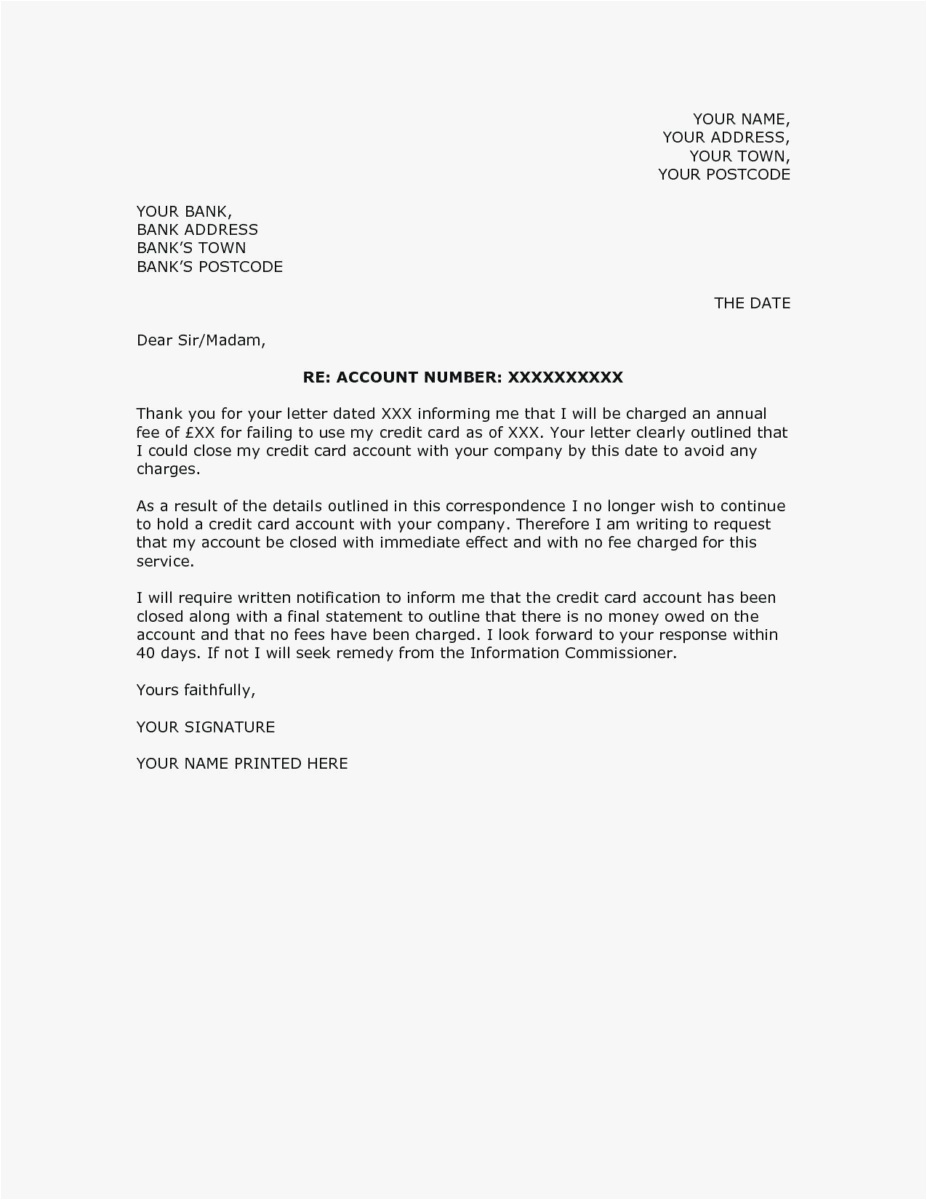 Cease and Desist Letter Template Business Name - 26 Cease and Desist Letter Template Picture