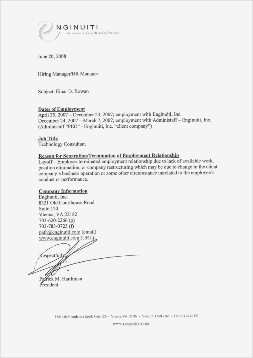 Response to Cease and Desist Letter Template - 26 Cease and Desist Letter Template Picture