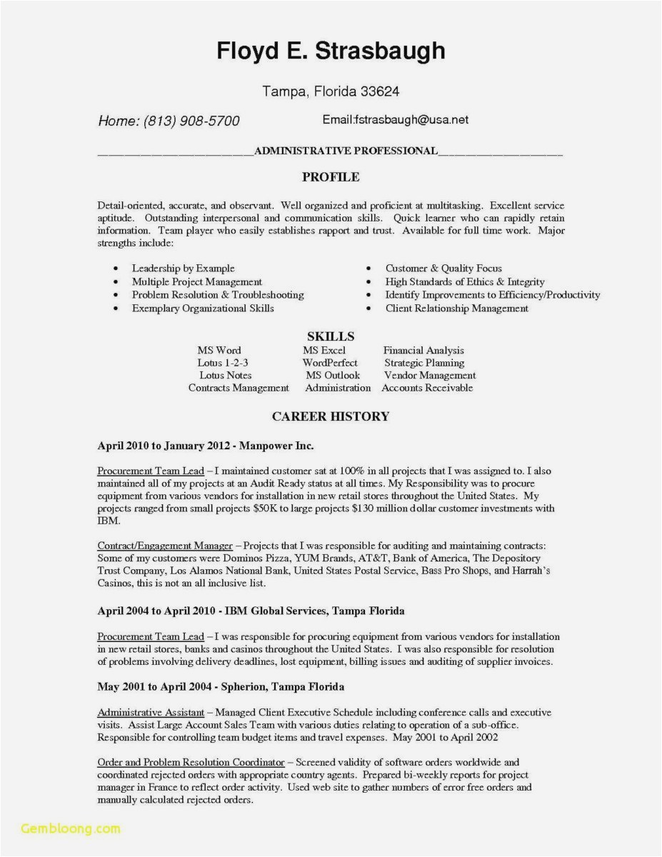 trust distribution letter template Collection-Excellent Cover Letter Download 7-b