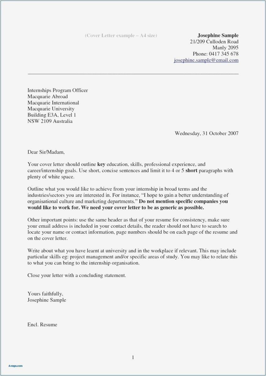 Verbal Warning Letter Template - 26 Verbal Warning Template Example