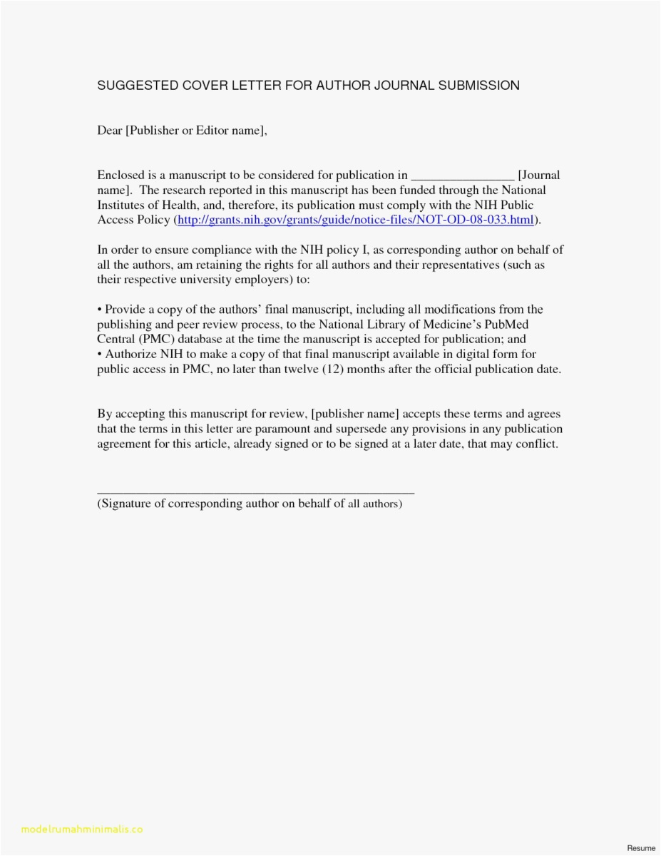 Employment Verification Letter Template Pdf - 27 Employment Verification Letter Template Download
