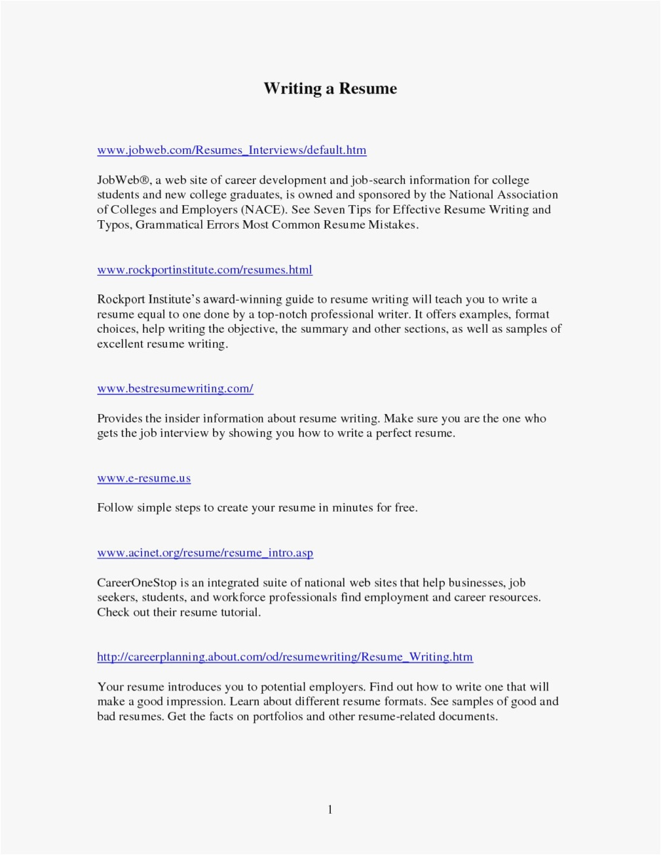 Free Employment Verification Letter Template - 27 Employment Verification Letter Template Word Simple
