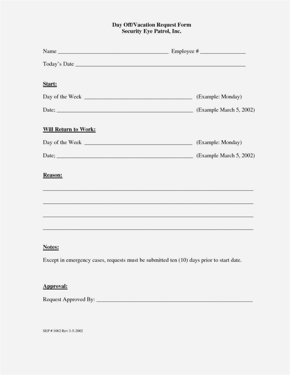 free construction letter of transmittal template samples