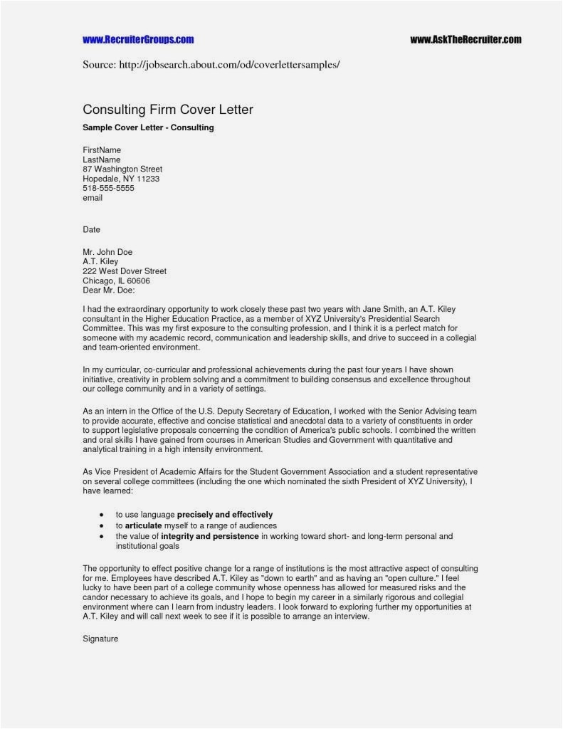 Fax Cover Letter Template Google Docs - 29 Fax Cover Letter Doc Professional