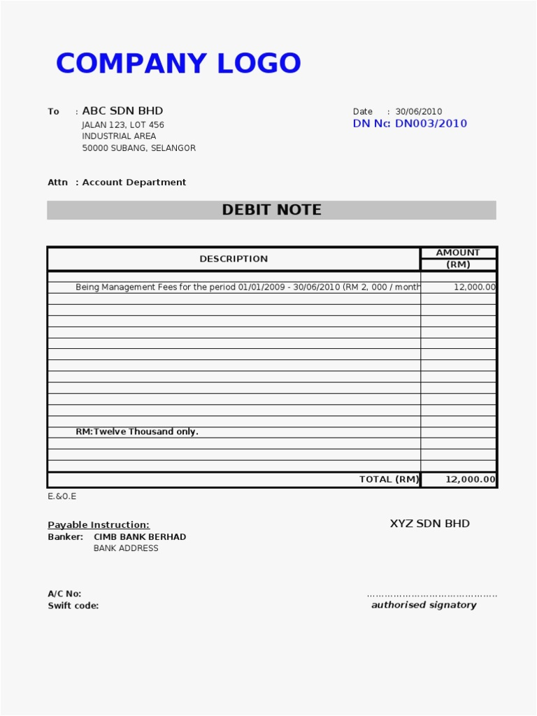 Promissory Letter Template - 29 Free Promissory Note Templates Picture