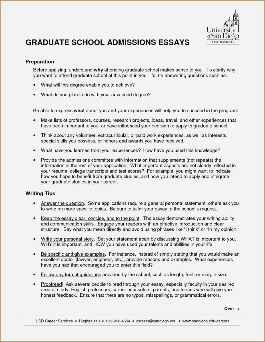 New Board Member orientation Welcome Letter Template - 30 New Resume Cover Letters Examples