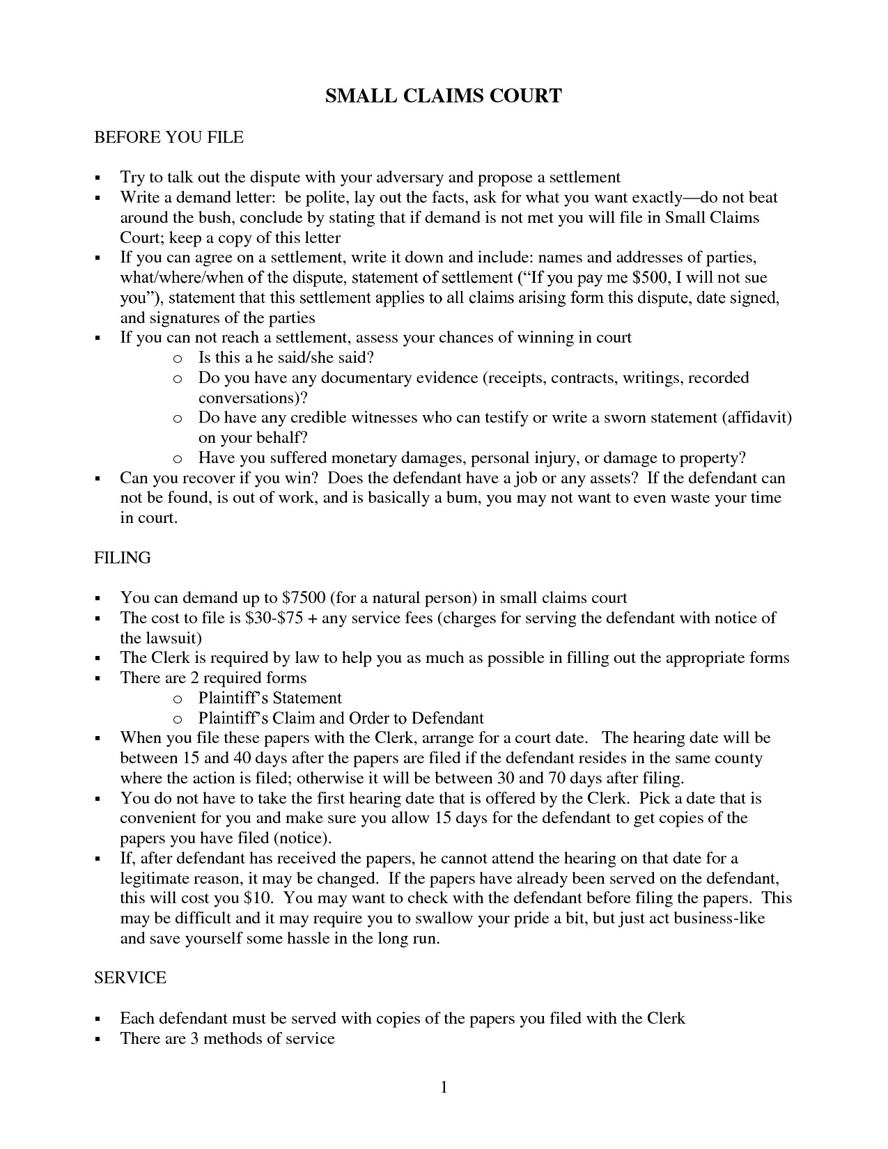 Demand Letter Car Accident Template - 31 Unique Sample Demand Letter for Car Accident