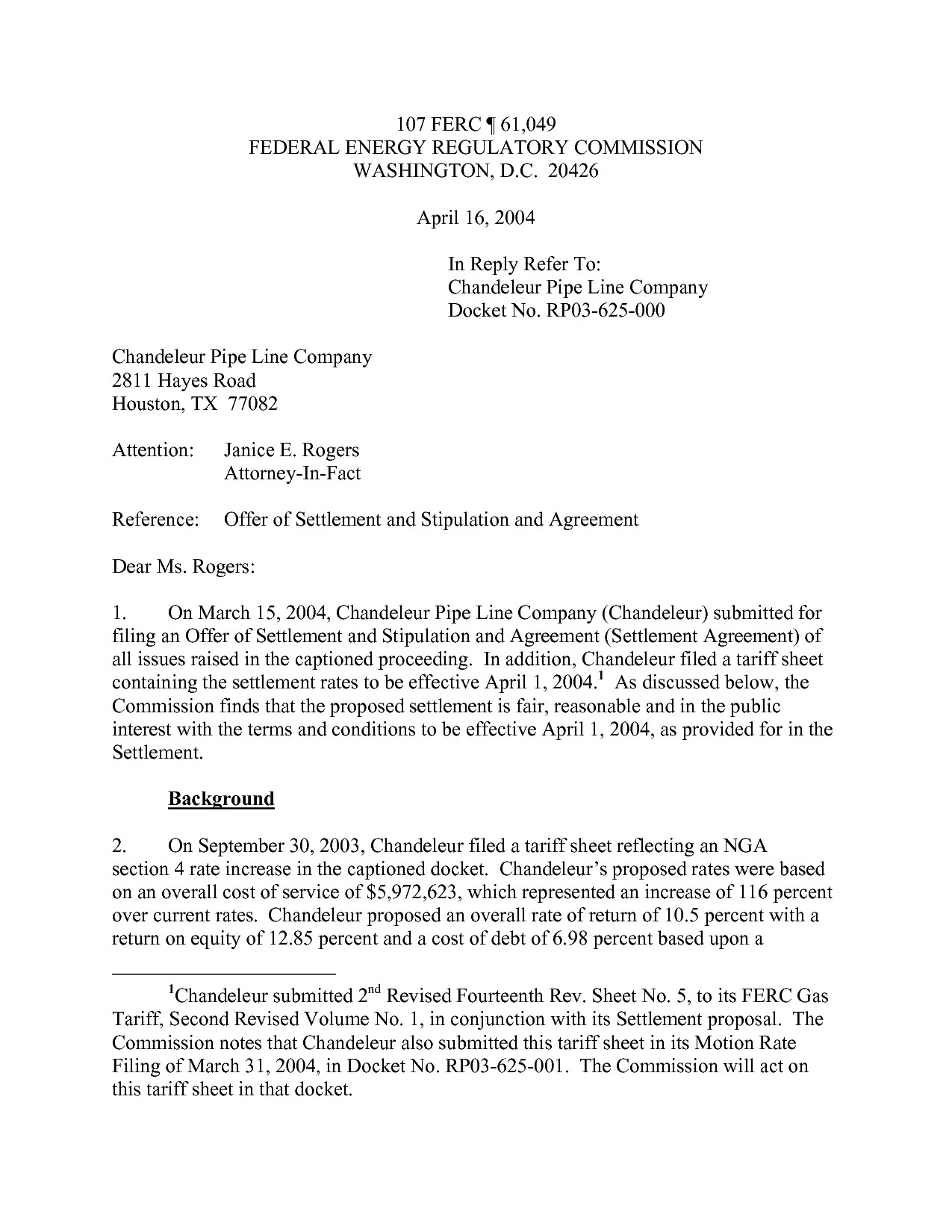 Legal Settlement Offer Letter Template Examples | Letter Cover