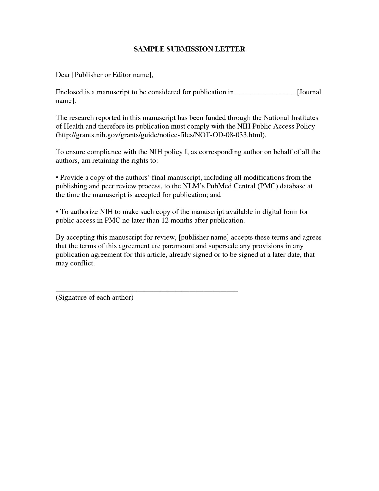 Personal assistant Cover Letter Template - 39 Lovely Executive assistant Cover Letter Sample