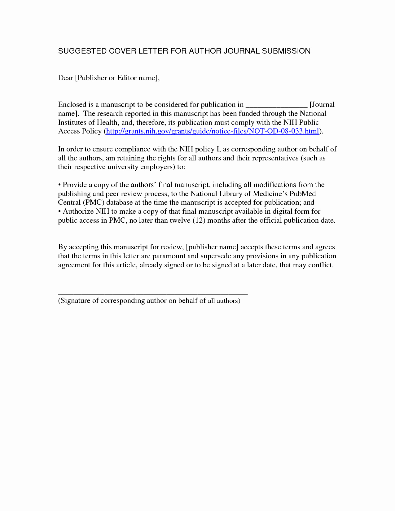 Medical Scribe Cover Letter Template Examples Letter Cover Templates