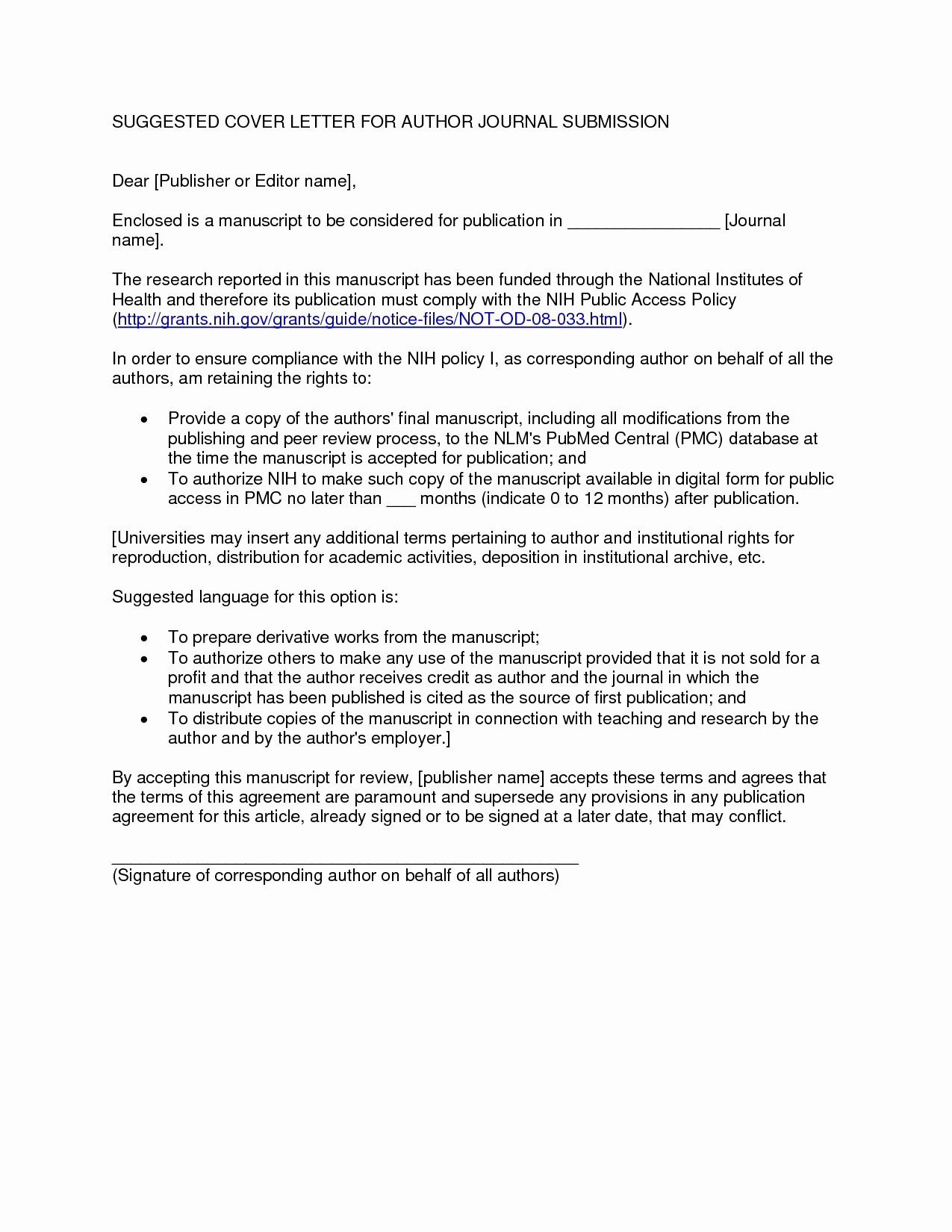 Cover Letter Template 2017 - 47 Lovely Cover Letter Template 2017