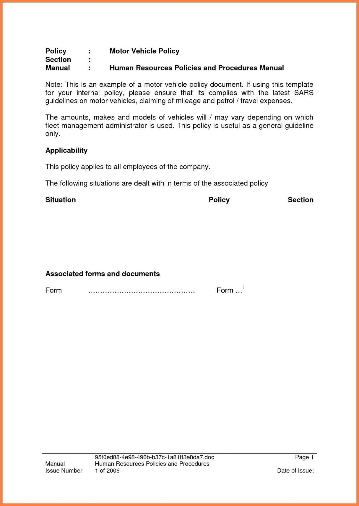 auto insurance letter template  Proof Of Auto Insurance Letter Template Examples | Letter Cover ...