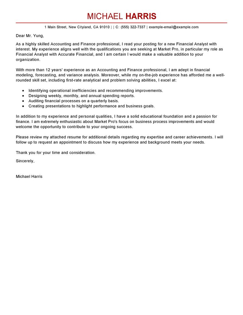 Case Manager Cover Letter Template - Accountant Cover Letter format Acurnamedia