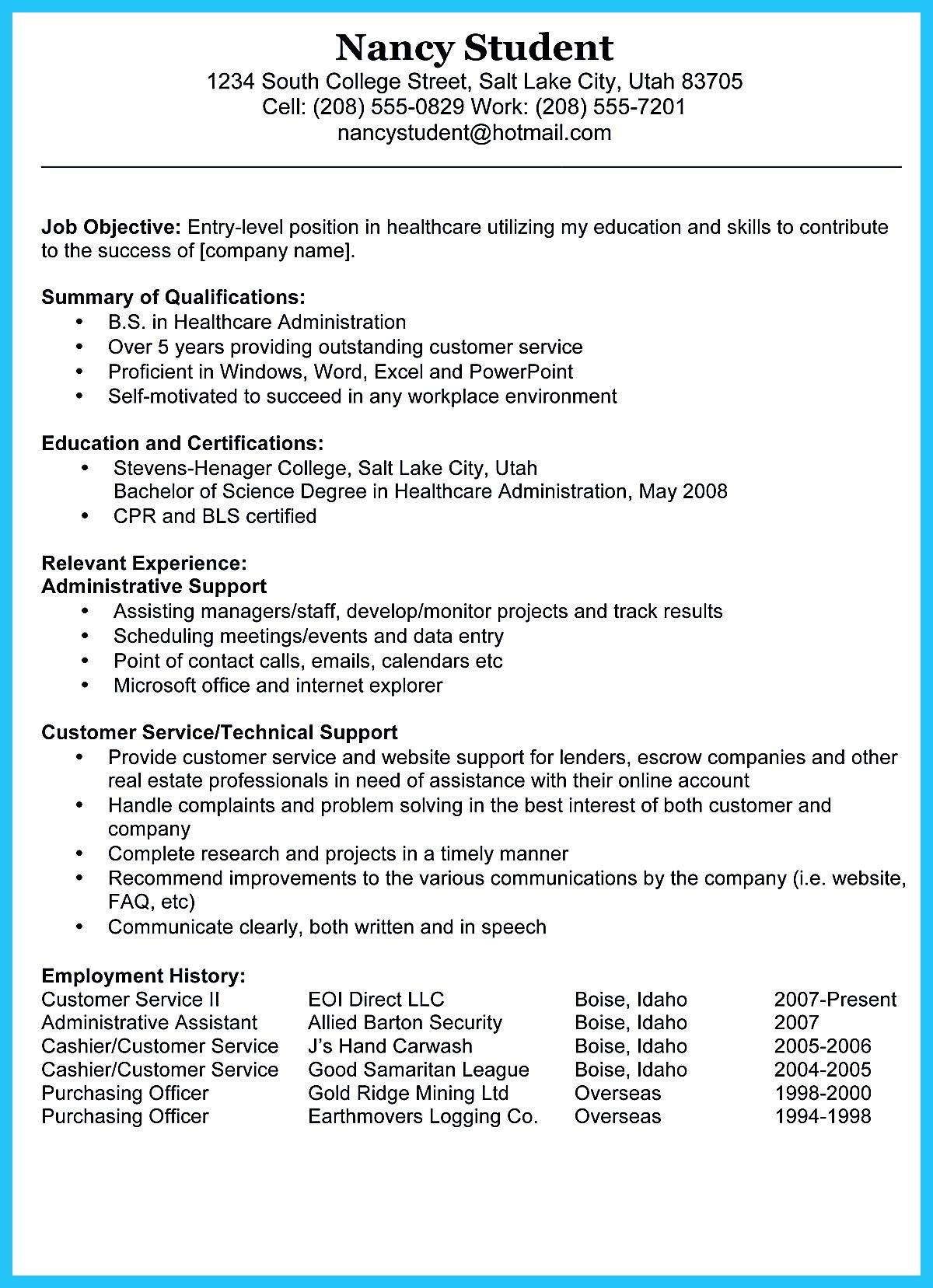 indeed cover letter template samples letter cover templates