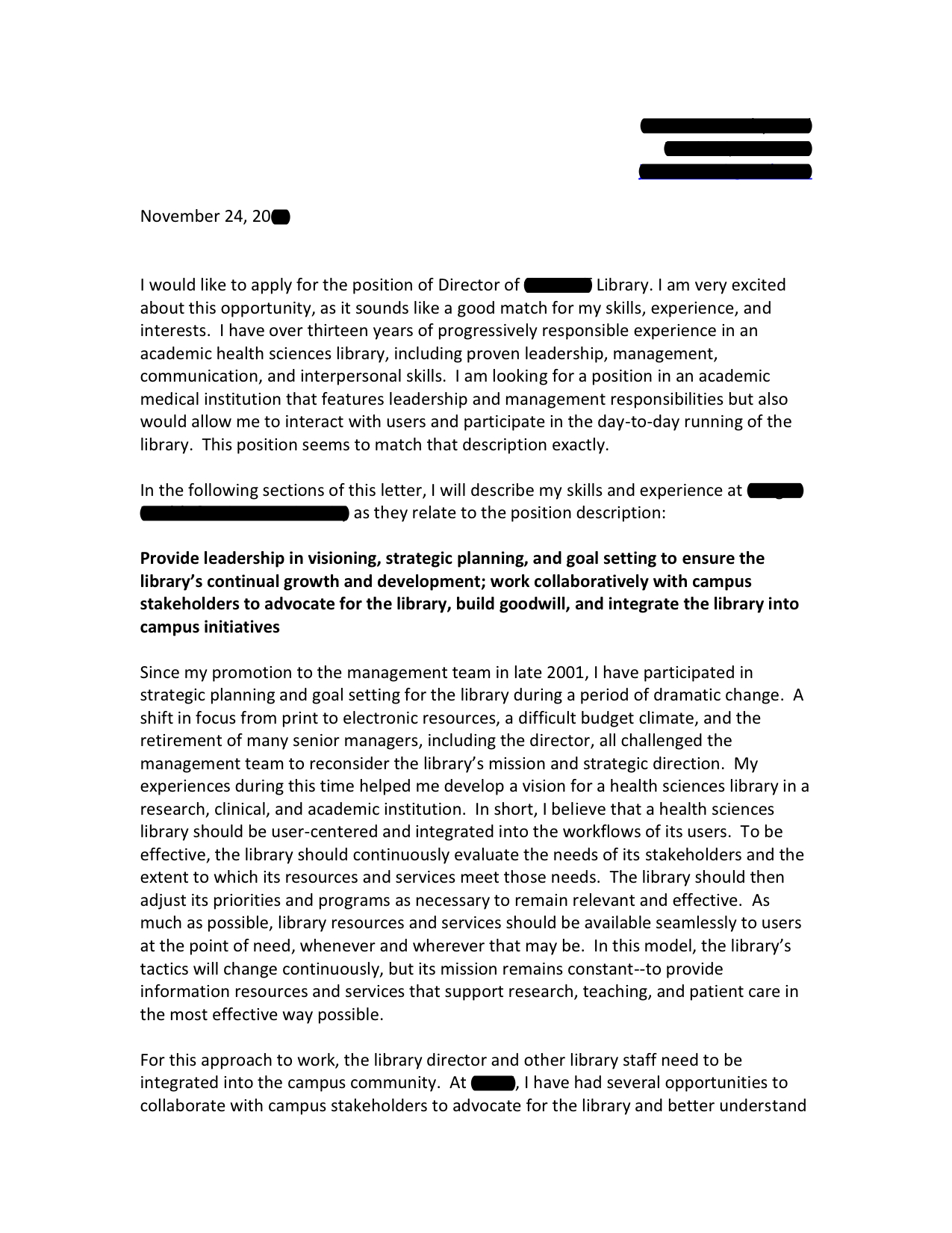 Botox Letter Of Medical Necessity Template - Administration Cover Letter Visit Meticdentistryreview
