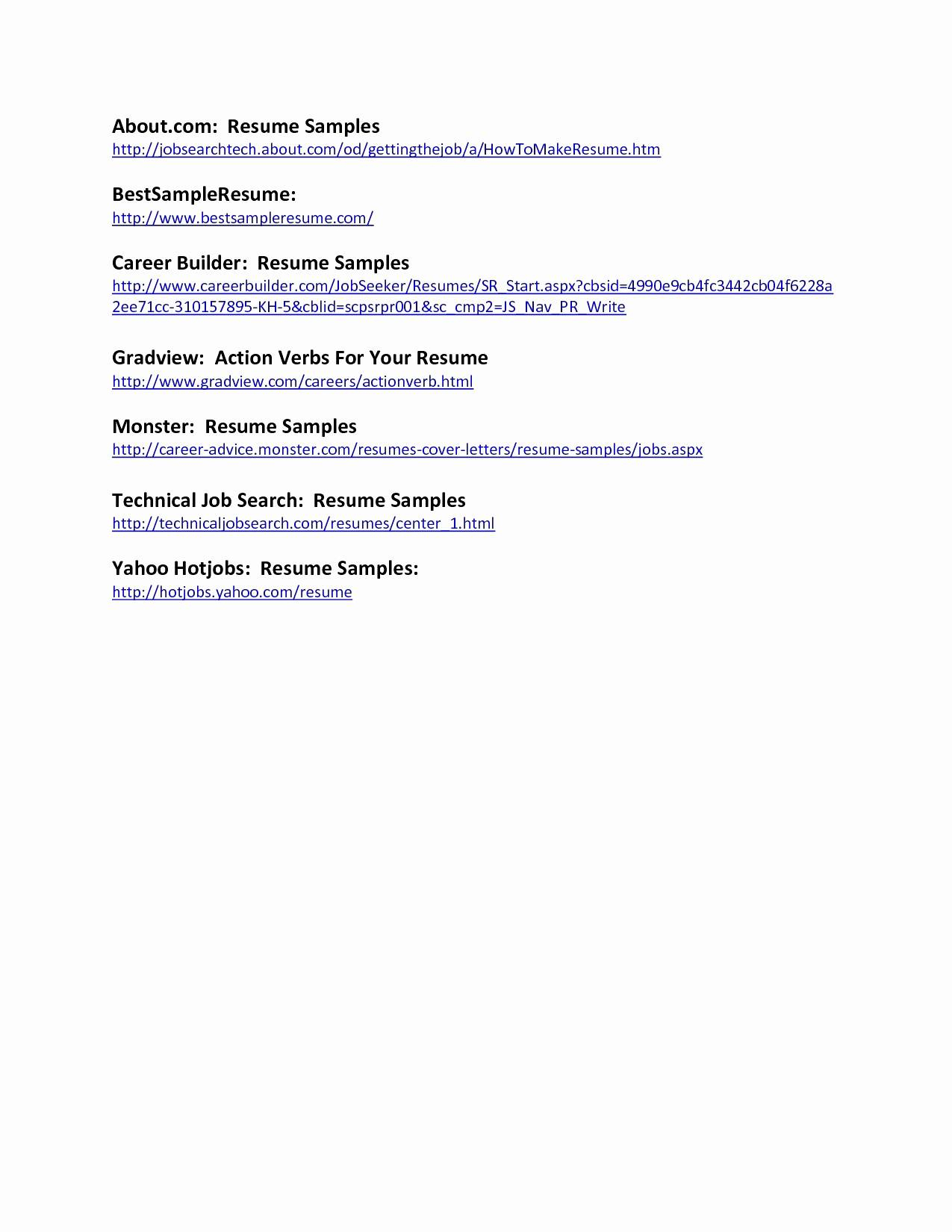 Jimmy Sweeney Cover Letter Template - Admissions Recruiter Cover Letter Elegant Jimmy Sweeney Cover
