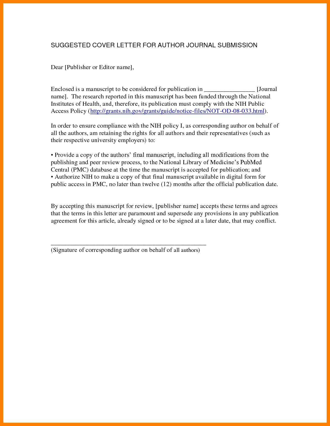 Template Cover Letter Free Download Printable Job Offer Form Fnlp on