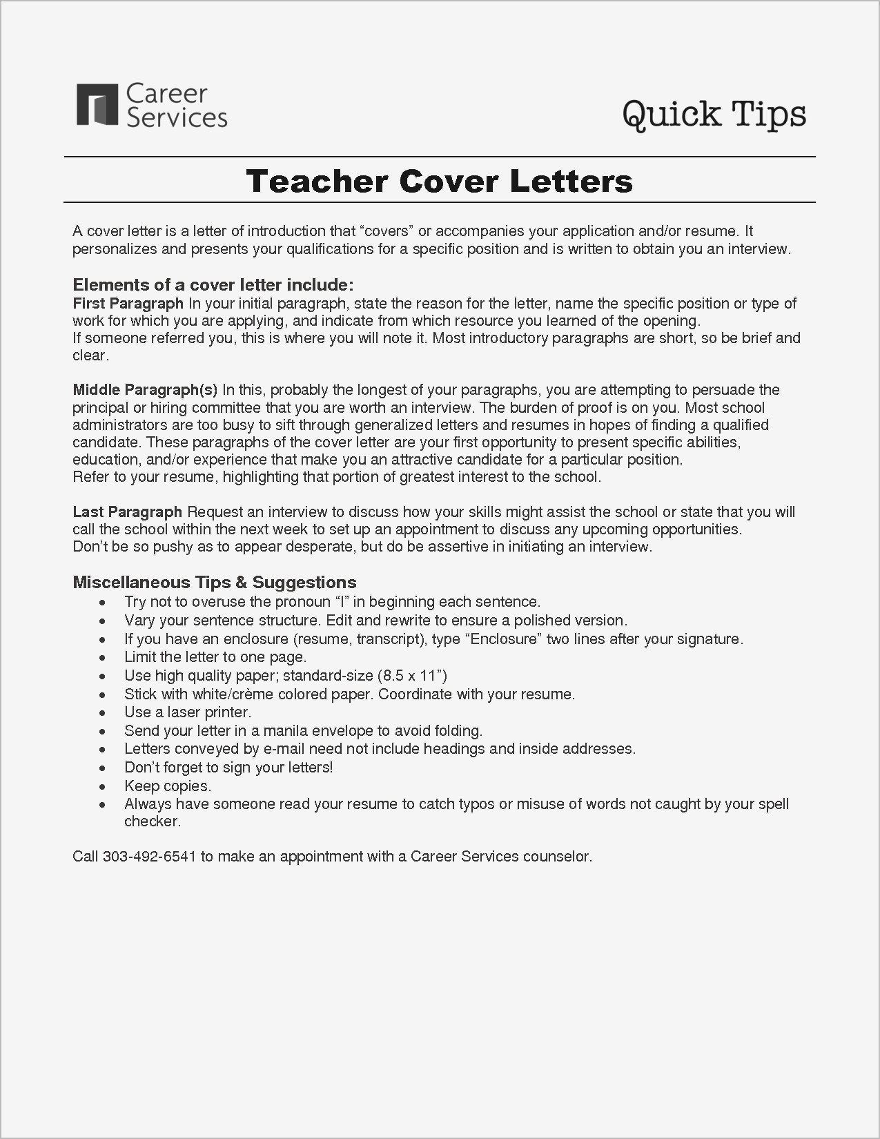 Jimmy Sweeney Cover Letter Template - Amazing Cover Letters Pdf format