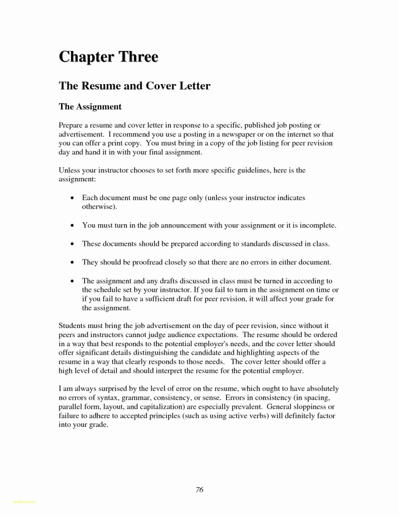 Amazon Appeal Letter Template - Amazon Appeal Letter Sample Awesome Example A Letter Dismissal