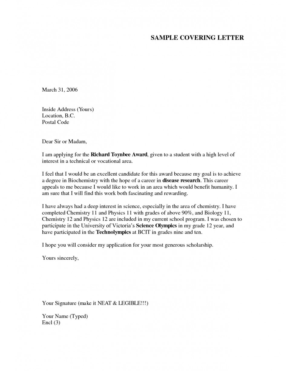Stop Smoking Letter Template - Anti Smoking Essay Validation Specialist Cover Letter Anti Smoking