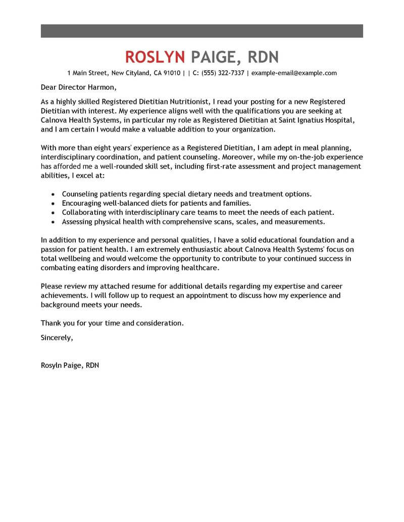 Apple Cover Letter Template - Apple Specialist Cover Letter Acurnamedia
