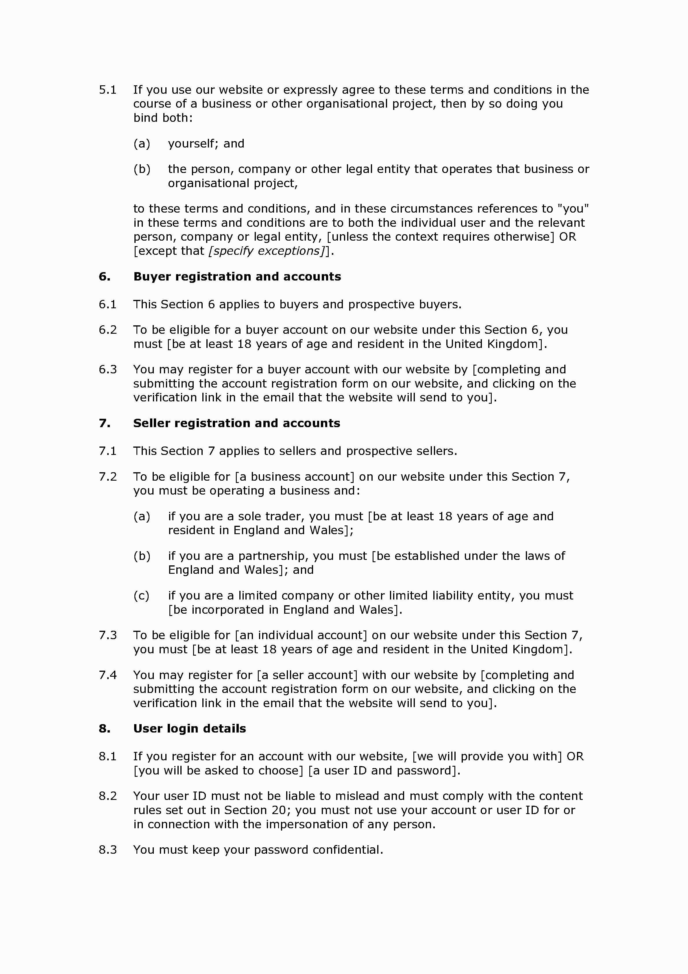 Demand Letter Template - Archaicawful Certificate Insurance Request Letter Template