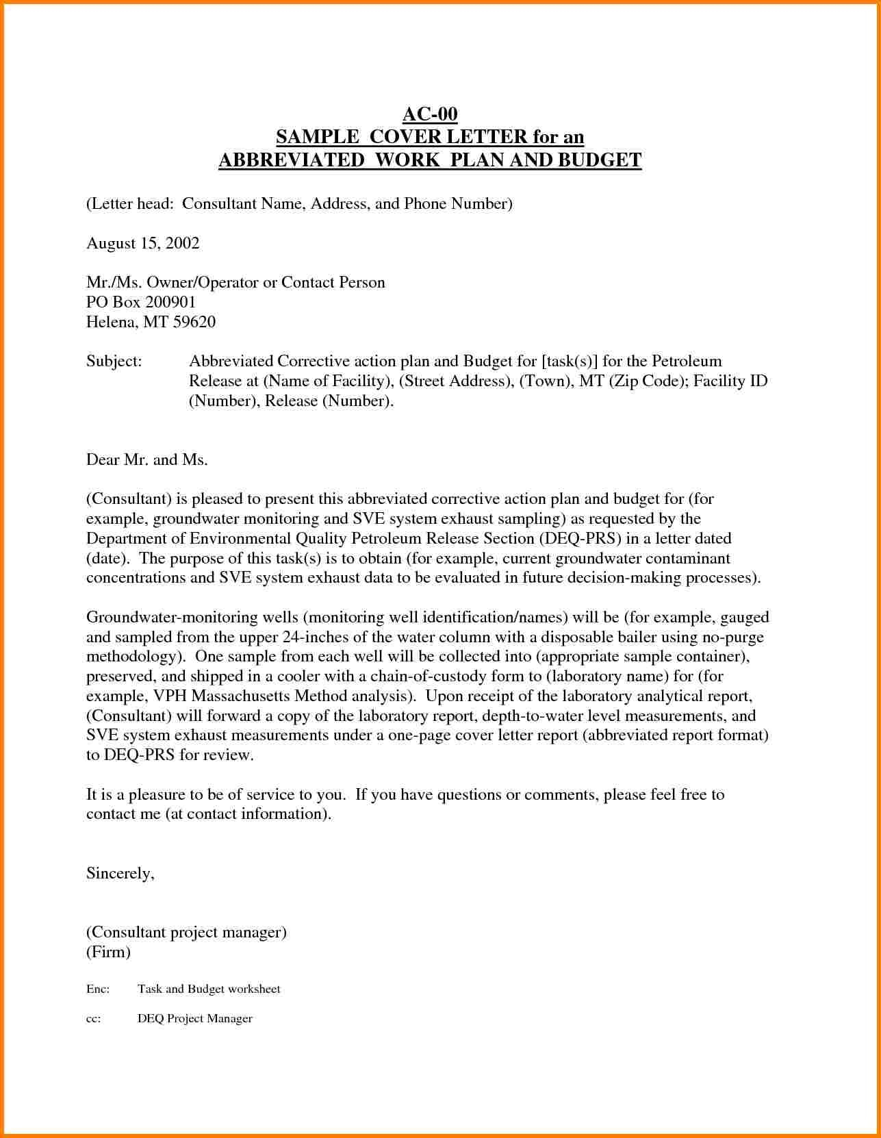 Cpa Enement Letter Template on