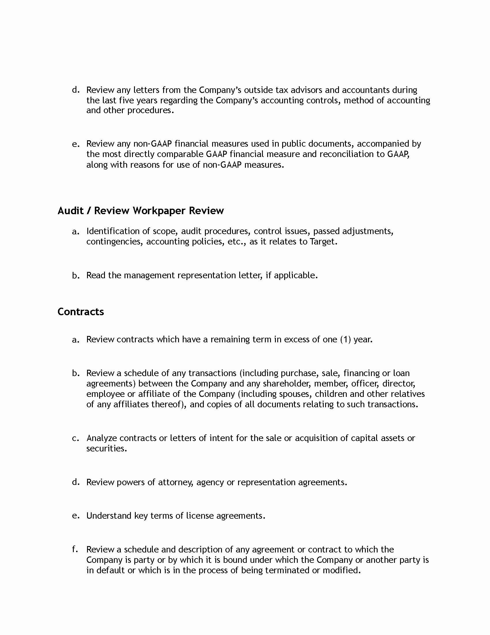 Secret Santa Letter Template - Audit Memo Template Fresh top Result 70 Awesome Secret Santa Email